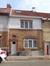 Valduc 183 (rue)