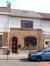Valduc 187 (rue)