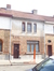 Valduc 193 (rue)
