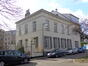 Valduchesse 1 (avenue)