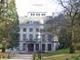 Valduchesse 2 (avenue)<br>Souverain 249-259 (boulevard du)<br>Valduchesse 1a, 4 (avenue)
