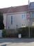 Van Elderen 48 (avenue François-Elie)