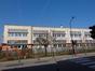 Van Horenbeeck 33-35 (avenue Jean)
