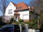 Van Horenbeeck 149 (avenue Jean)