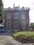 Van Horenbeeck 192, 194 (avenue Jean)