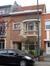 Vanpé 92 (avenue Théo)