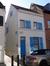 Vieux Moulin 51 (rue du)