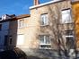 Vieux Moulin 58, 60 (rue du)