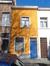 Vieux Moulin 62 (rue du)