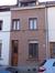 Vieux Moulin 63 (rue du)