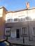 Vieux Moulin 68, 70 (rue du)