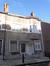 Vieux Moulin 72, 74 (rue du)