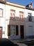 Vieux Moulin 84 (rue du)