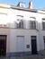 Vieux Moulin 86 (rue du)