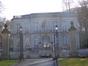 Vieux Moulin 103 (rue du)