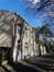Vieux Moulin 114 (rue du)
