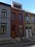 Villageois 9 (rue du)