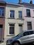 Villageois 22 (rue du)