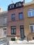 Villageois 36 (rue du)