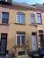 Villageois 38 (rue du)