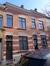 Villageois 40, 42 (rue du)