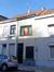 Villageois 55 (rue du)
