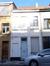 Villageois 57 (rue du)