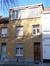Villageois 59 (rue du)