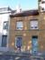 Villageois 61 (rue du)