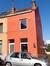Villageois 75 (rue du)
