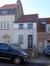 Villageois 107 (rue du)
