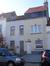 Villageois 109, 111 (rue du)