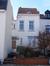 Villageois 113 (rue du)