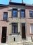 Villageois 28 (rue du)