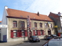 Wavre 1312-1314 (chaussée de)