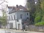 Waversesteenweg 1879-1881