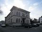 Gilson 1 (place Antoine)