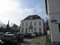 Gilson 2 (place Antoine)