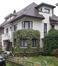 Castel Fleurisquare 14