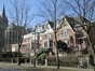 Delleur 15 (avenue)<br>Abreuvoir 1b (rue de l')<br>Delleur 17, 19 (avenue)