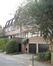 Maisons groupées L'Abreuvoir, 2021