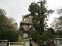 Fauconnerie 147 (avenue de la)