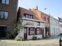 Grand Veneur 13-15 (rue du)