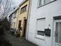 Hospice Communal 102, 104, 106, 108 (rue de l')