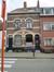 Gemeentelijke Godshuisstraat 177, 179