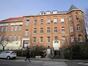 Institut de l'Assomption - Sint-Jozefsschool
