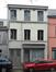 Middelbourg 51-53 (rue)