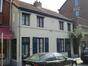 Middelbourg 62, 64 (rue)