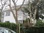 Ortolans 91 (avenue des)