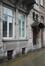 Rue Philippe Dewolfs 8-9, rez-de-chaussée, 2021